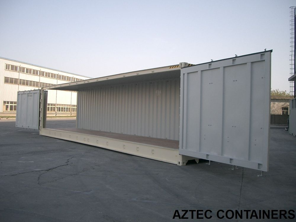 Aztec Container - 26 Photos & 17 Reviews - Self Storage