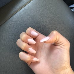 MK Nail Salon - 2019 All You Need to Know BEFORE You Go