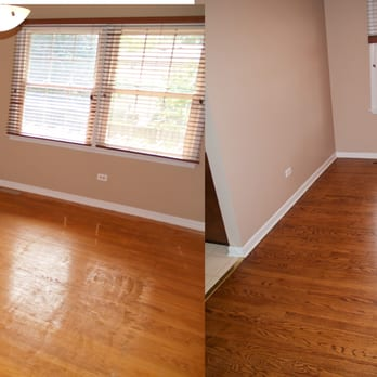 arlington hardwood floor service 61 photos flooring