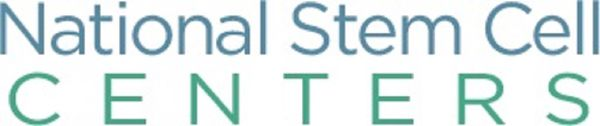 National Stem Cell Centers - Urologists - 15 Barstow Rd
