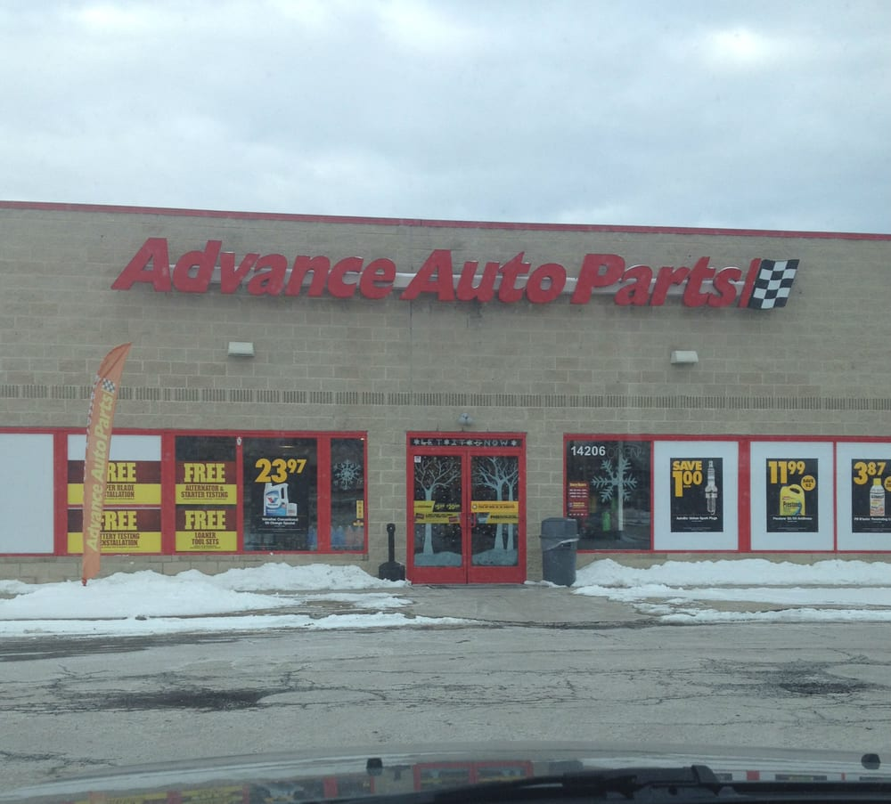 Advance Auto Parts hours and Advance Auto Parts locations along with phone number and map with driving directions. ForLocations, The World's Best For Store Locations and Hours Login/5(30).