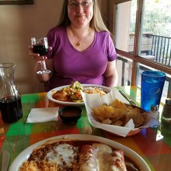 Photo Of Morelia Mexican Restaurant Jamestown Ca United States