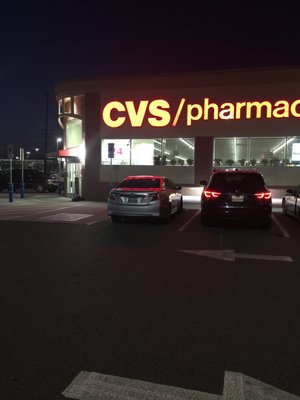 cvs pharmacy 9175 kingston pike knoxville tn pharmacies mapquest