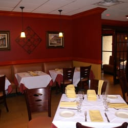Photo Of Meredith S New Orleans Cuisine Mapan Nj United States
