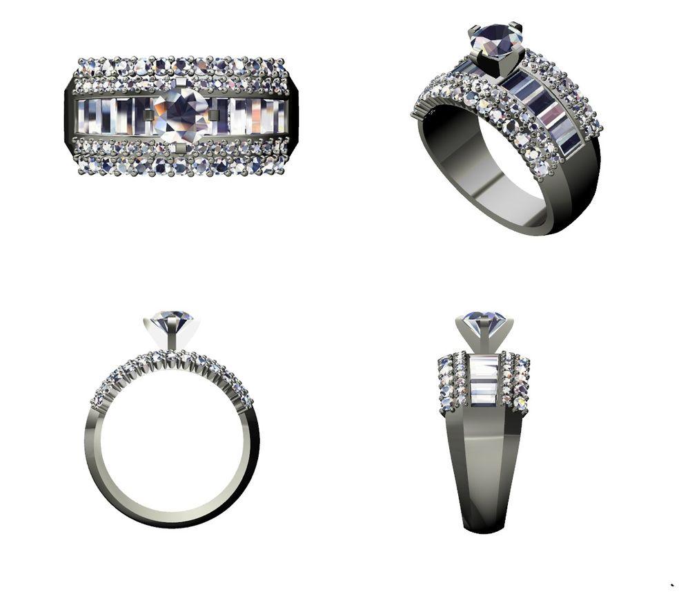 Clater Jewelers: 1201 Herr Ln, Louisville, KY