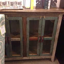 Bliss Home 114 Photos Furniture Stores Knoxville Tn