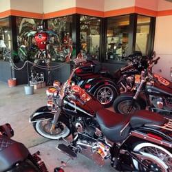 Mancuso Harley Davidson >> Mancuso Harley Davidson Central 21 Photos 20 Reviews