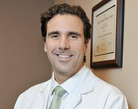 J. Bennett, MD, PA: 4543 Post Oak Place Dr, Houston, TX