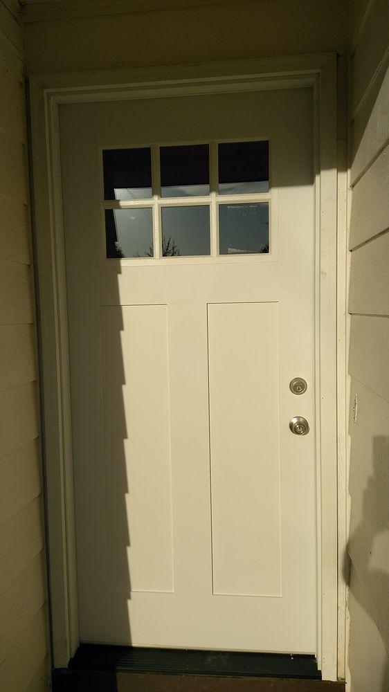 DC Handyman Services: Avondale, AZ