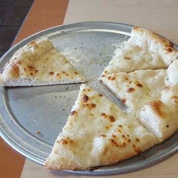 Cis cis pizza sucks