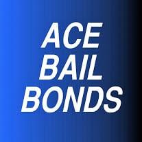 Ace Bail Bonds: 305 Washington Ave, Anahuac, TX