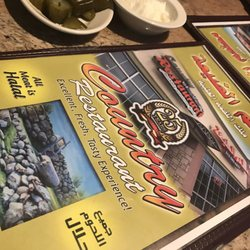 Country Kitchen Restaurant Menu country restaurant - 10 photos & 49 reviews - american (new