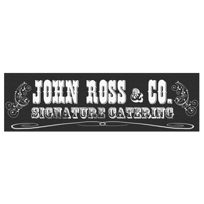 John Ross & Co. Signature Catering: Garden City, KS