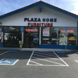 Plaza Home Furniture 31 s Furniture Stores 1774