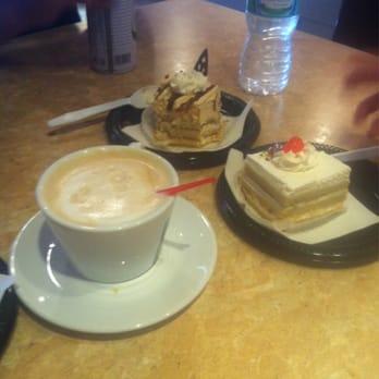 Kissimmee Cake Shops