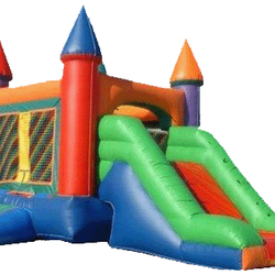 Enjoyable Top 10 Best Water Slide Rental In Merced Ca Last Updated Best Image Libraries Ponolprimenicaraguapropertycom
