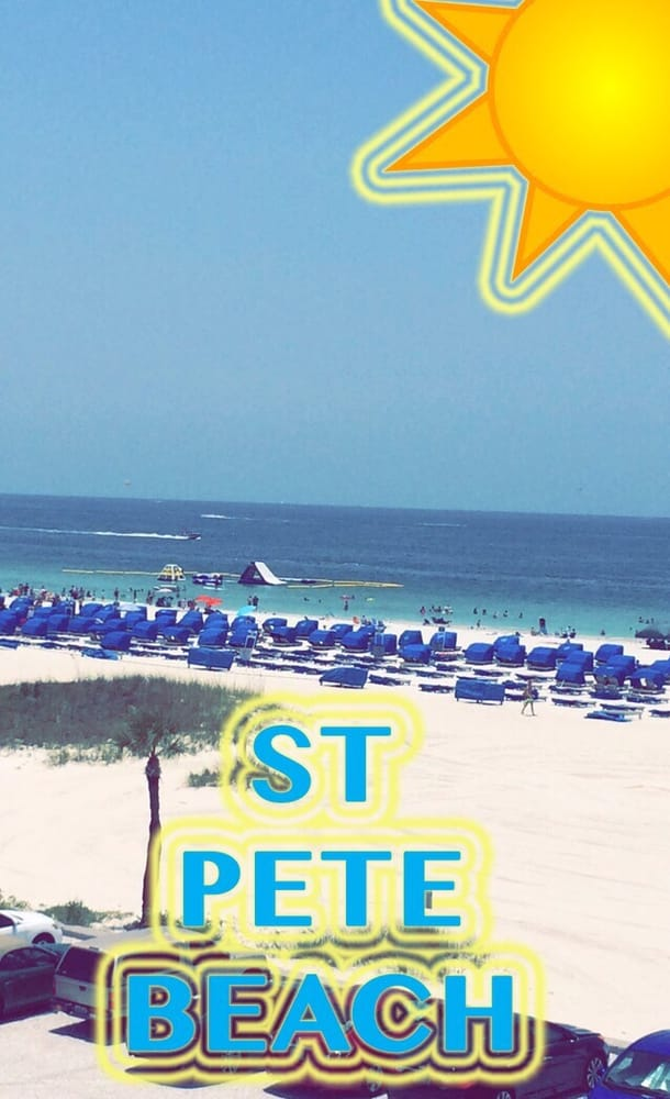 Coral Reef Beach Resort (Florida) - Slideshow Image 3