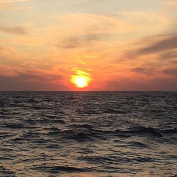Viking fishing fleet ferry lines 24 photos 27 for Viking fleet montauk fishing report