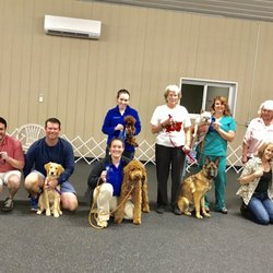 Class Act for Dogs - 50 Photos - Pet Training - Gainesville
