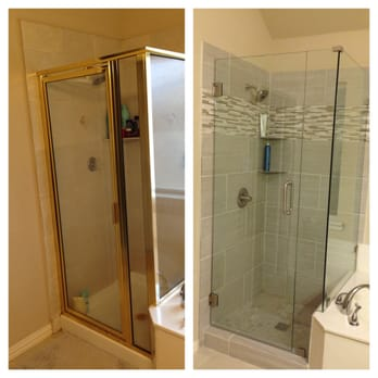 Unichoice Services Contractors Lewisville TX Phone Number Yelp - Bathroom remodel lewisville tx