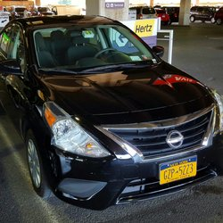 Car Rental Albany Ny To Jfk