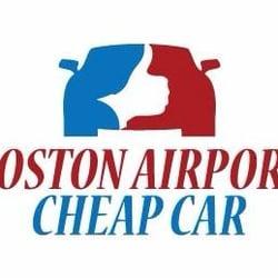 Boston Airport Cheap Car and Taxi Service - 11 Photos - Taxis