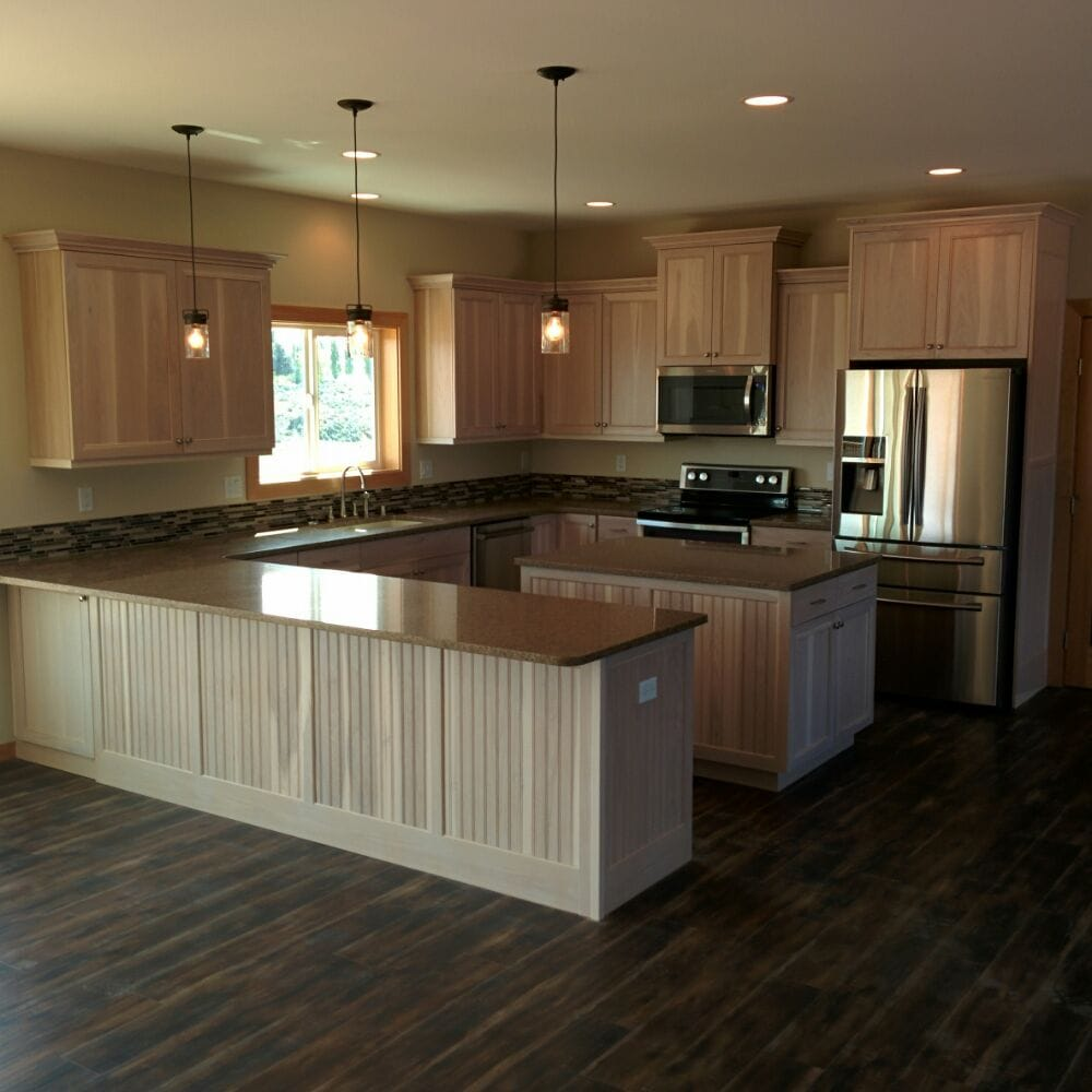 Legacy Mill & Cabinet - 11 Photos - Cabinetry - 6855 W Clearwater ...