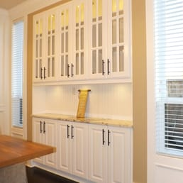 Photo Of Tip Top Kitchen Cabinets Ltd   Surrey, BC, Canada