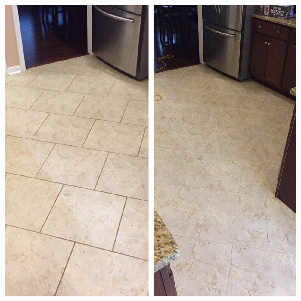 100+ [ Carpet Cleaning Stafford Va