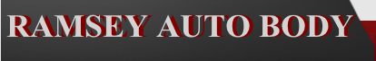 Towing business in Allendale, NJ