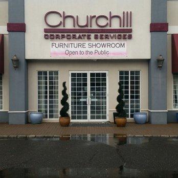 Photo Of Churchill Furniture Rental   Hawthorne, NY, United States