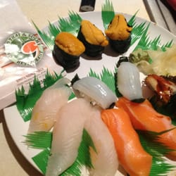 south riding japanese restaurants