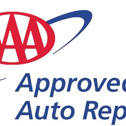 Wheatley automotive bilmekaniker verkst der 2195 n for Usa motors cleveland ohio