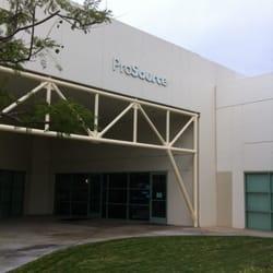 Prosource Wholesale Floor Covering Oxnard Ca Yelp