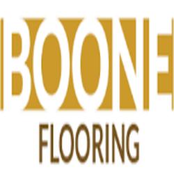 Photo Of Boone Flooring   Johns Island, SC, United States