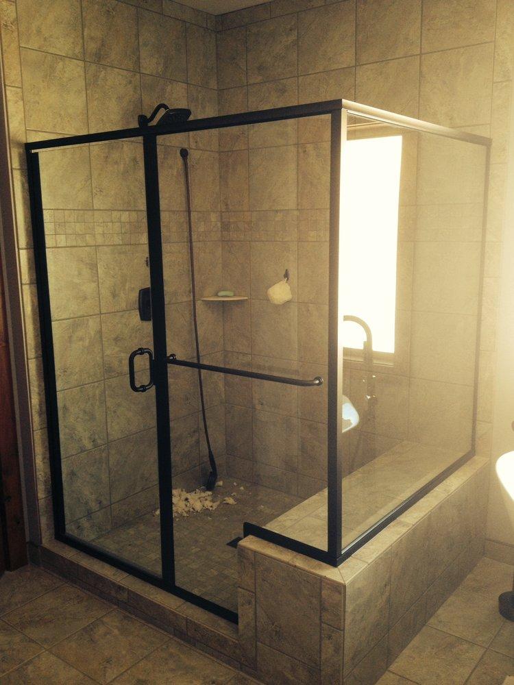 Econo Glass: 2032 Lampman Dr, Billings, MT