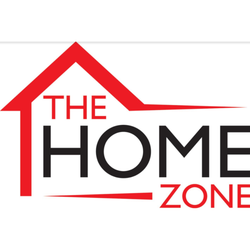 Photo Of The Home Zone Malone Ny United States