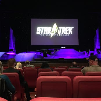 Photo Of Tennessee Performing Arts Center Nashville Tn United States Stage Prior