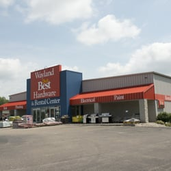 Wayland do it best hardware and rental center hardware stores photo of wayland do it best hardware and rental center wayland mi united solutioingenieria Image collections