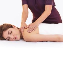 Happy Ending Massage Gold Coast