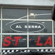 Car Dealership In Grand Blanc Mi Al Serra Auto Plaza