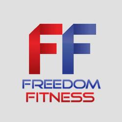 Photo Of Freedom Fitness Ton Edinburg Tx United States