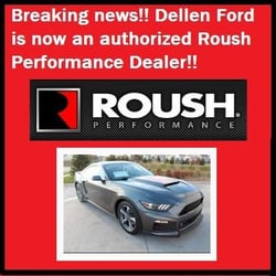 Dellen Ford Muncie >> Dellen Ford Closed 11 Photos Car Dealers 2001 E