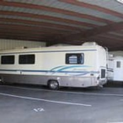 Photo of Anchor Storage - Reno NV United States. Reno Boat RV & Anchor Storage - 13 Reviews - Self Storage - 16025 S Virginia St ...