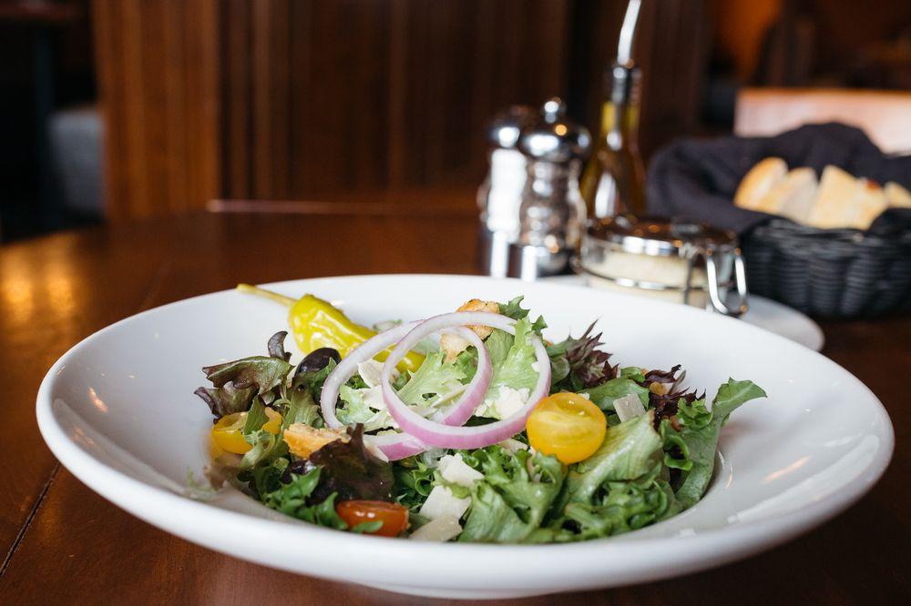 Johnny's Italian Steakhouse: 305 N 170th St, Omaha, NE