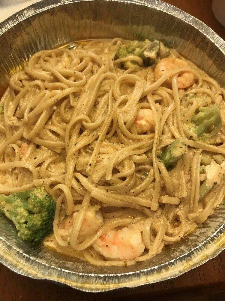 Chubbies Neighborhood Restaurant: 5208 Turnpike Feeder Rd, Fort Pierce, FL