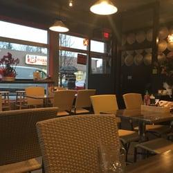 Photo Of Ipho Vietnamese Restaurant Philadelphia Pa United States Not Very Large