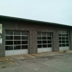 huron automotive company Company description huron automotive services has been serving the residents of windsor with quality automotive service since 1990 our commitment to honest and professional service has been the key to our success.