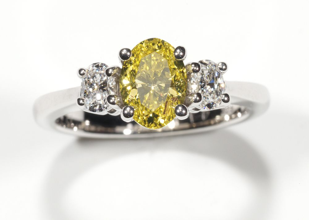 Joyelles Jewelers: 318 Delaware Ave, Delmar, NY