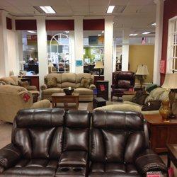 Charmant Photo Of Kuebleru0027s Furniture U0026 Mattresses   Redding, CA, ...